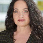 Barbara Stoll – Mijn buren