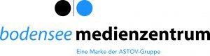 Bodensee Medienzentrum