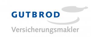 Gutbrod GmbH
