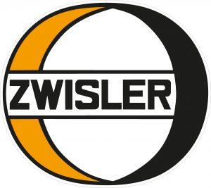 Zwisler GmbH & Co. KG