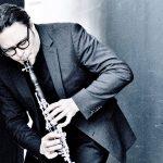 Sinfonie im Innenhof / Bodenseefestival